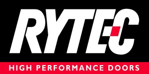 Rytec Performance Doors logo